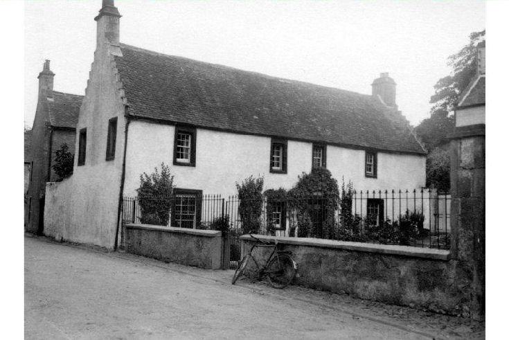 Albion House - Church Street