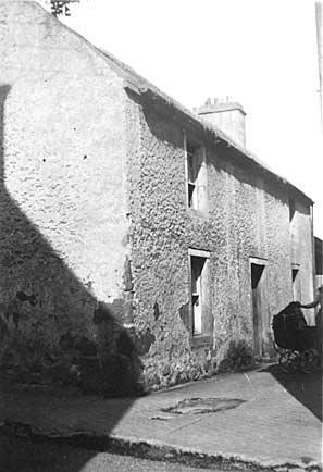 60 Church St - c1930